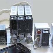 Приемоиндикатор радионавигационных систем `А-723` фото