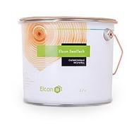 Пропитка для защиты торцов Elcon SealTech фото