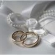 Консультации по вопросам семьи и восстановлению взаимоотношений в браке. фото