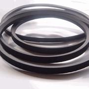 Ремни приводные клиновые нормальных сечений ГОСТ 1284.1-89, ГОСТ 1284.2-89 фото