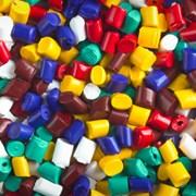 Coloranţi pentru mase plastice фото