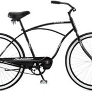 Велосипед Schwinn Cruiser SS men фото