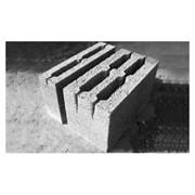 Блок керамзитобетонный шлакоблок кирпич газоблоки фото