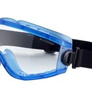 Средства индивидуальной защиты органов зрения фото