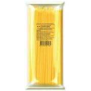 """Спагетти """"ДОБРОДЕЯ"""" эконом-класса в прозрачной упаковке, 900 г. фото"""