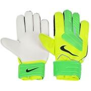 Вратарские перчатки Nike GK Match фото