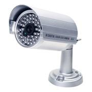 Камера видеонаблюдения LDP-T931FI-48-B43 Graphite фото