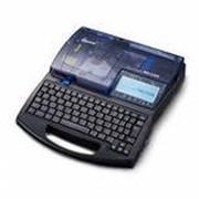 Кабельный принтер MK 2500 фото