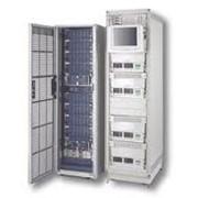 Обслуживание и администрирование сетей и серверов заказчика