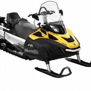 Снегоход Ski-Doo Skandic SWT 900 ACE