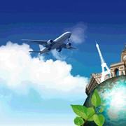 Туры по всем миру