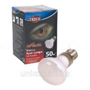 Лампа рефлекторная тропическая для террариума 150 W фото