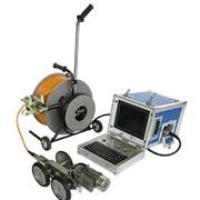 Видеодиагностическое оборудование фото
