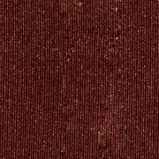 Резинка башмачная - 1 фото