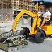 Аренда, прокат строительного оборудования, техники, самосвалы, автокраны, автопогрузчики, грузоподъемники, экскаваторы