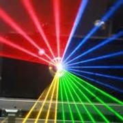 Твердотельные лазеры среднего ИК диапазона фото