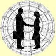 Услуги информационной безопасности фото
