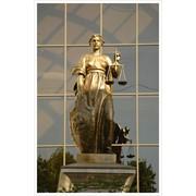 Широкий спектр юридических услуг для физических и юридических лиц фото