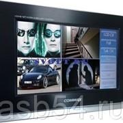 Видеодомофон цветной CDV-1020AQ фото