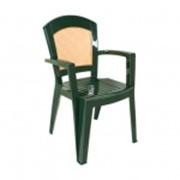 Пластиковые стулья AFRODIT фото