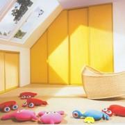 Мебель для детской, Мебель для детских комнат, Мебель детская фото