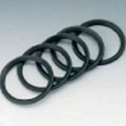 Мягкое уплотнение WD, Норма- DIN 3869, Материал - NBR фото