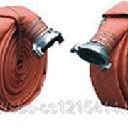 фото предложения ID 12901245