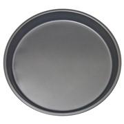 Форма для выпечки круглая 28x3см SL-1002 846-060 фото