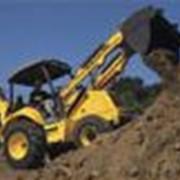 Проектирование вспомогательных зданий и сооружений горнодобывающей промышленности. фото