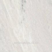 Белый мрамор Вид 5 фото