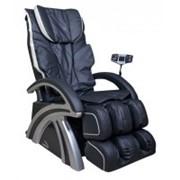 Массажное кресло USMEDICA Indigo фото