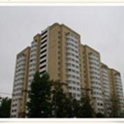 Москва, ул. Велозаводская, вл.2 фото