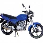 Мотоцикл Stels Delta 200 фото