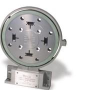 Датчики реактивного вращающего момента Серия 2300 Нагрузочная способность от 0,56 до 56,5 кН•м) фото