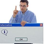 Интернет реклама фото