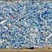 Переработка полимеров всех видов. Ждем Вас с удовольствием в нашей компании. фото