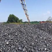 Уголь антрацит АО (орех) 30x50мм фото