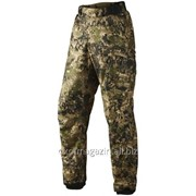 Брюки Grit Reversible trousers, Optifade&trade-/Hunting green фото
