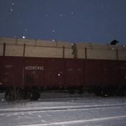 Услуги железнодорожного тупика в Павлодаре, железнодорожный тупик в Павлодаре. фото