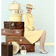 Доставка багажа в Украине, Купить, Цена, Фото : Трансфер и .. фото