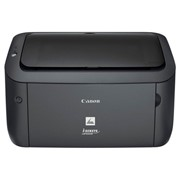 Чернила E82, для струйных принтеров в Астане фото
