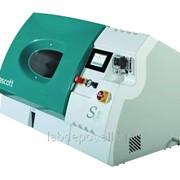 Камера солевого тумана S120 фото