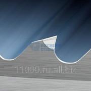 Ленточная пила HM - Titan - SET фото