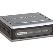 Беспроводная точка доступа D-Link DWL-2100AP фото