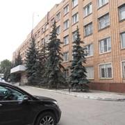 Гостиница Виктория в Ульяновске фото