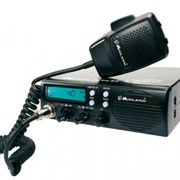 Радиостанция Midland 77/120 ESP2 фото