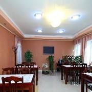 Ресторанный бизнес услуги фото