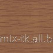 Кромка ПВХ Бук Бавария Темный - 5111-2 фото