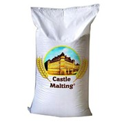Солод Castle Malting Wheat Crystall 150 EBC 25кг фото
