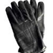 Зимние рукавицы RLCOOLER фото